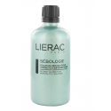 SÉBOLOGIE SOLUTION KERATOLYTIQUE ANTI IMPERFECTIONS LIERAC