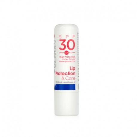ULTRASUN LIP PROTECTION 30 SPF