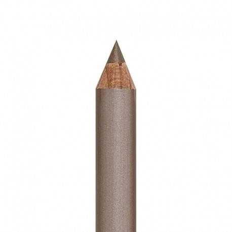 CRAYON A SOURCILS TAUPE 031