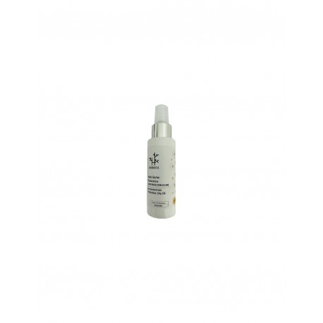 HUILE SECHE PROTECTRICE HERBEOS 100 ML