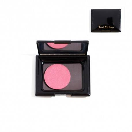 Blush Rose intense caisse 8