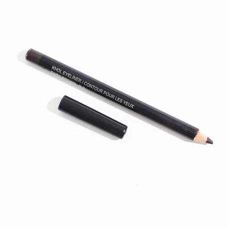 CRAYON YEUX BROWN K2