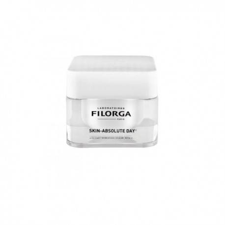 FILORGA SKIN ABSOLUT DAY - 50 ML
