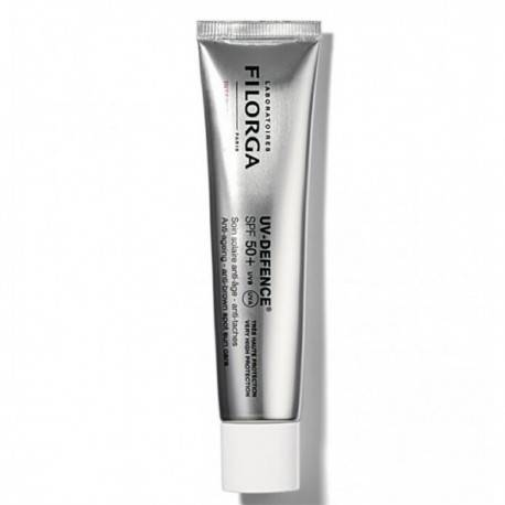 FILORGA UV-DEFENSE SPF50+ - 40ML