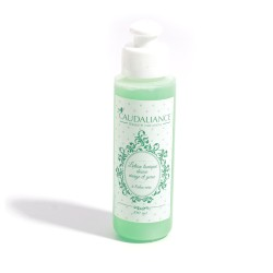 Lotion Tonic Caudaliance