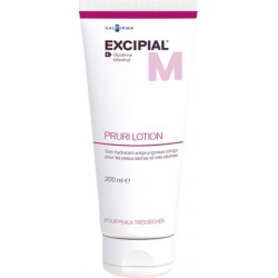 EXCIPIAL PRURI LOTION - 200 ML