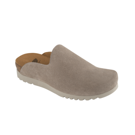 Scholl Sirdal Taupe