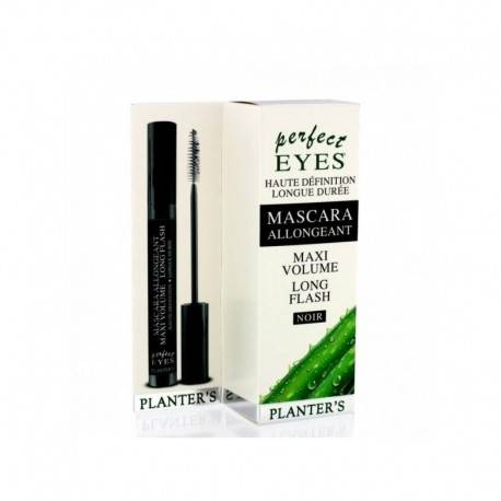 MASCARA ALLONGEANT PERFECT EYES 10ML