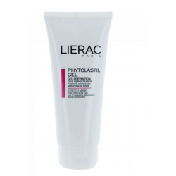 PHYTOLASTYL GEL ANTI VERGITURES- LIERAC