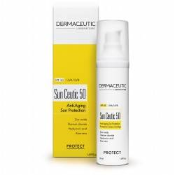 SUN CEUTIC 50 AGE DEFENCE SPF 50 50ML