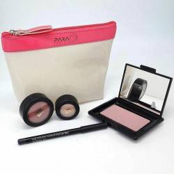 coffret-maquillage-global-joueslevres-yeux