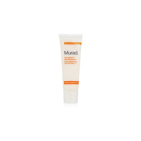 Essential C Day Moisture (10 ml) - MURAD