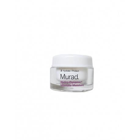 Hydro-Dynamic Ultimate Moisture (7.5 ml) - MURAD