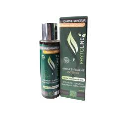 PHYTOLINE - Amincissement intensif Naturalya