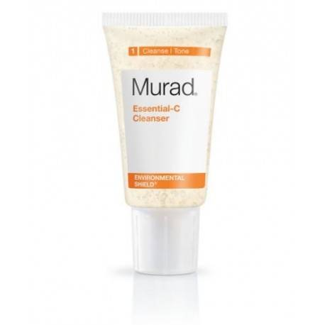 Essential-C Cleanser (45 ml) - MURAD