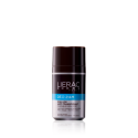 DÉO 24H HOMME LIERAC- ROLL-ON ANTI-TRANSPIRANT
