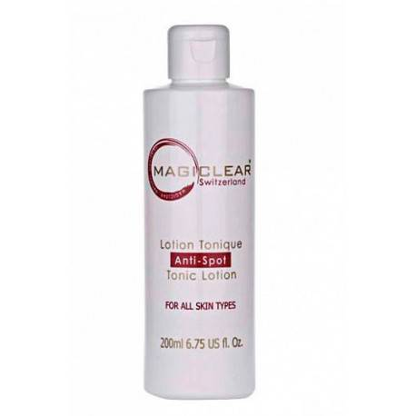 Lotion Tonique Anti-Spot (200 ml) - Magiclear