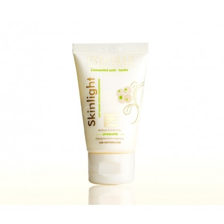 ESTHELLE skinlight concentre anti taches