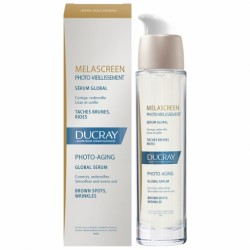 DUCRAY MELASCREAN sérum