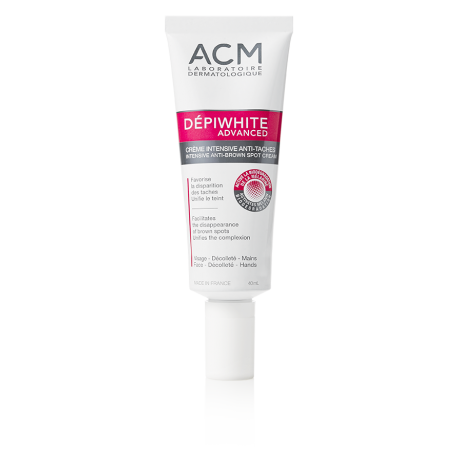 ACM Depiwhite advanced creme 40ml