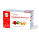 PHYTOREMED REGULATRICE DE TENSION 20 SACHETS