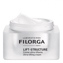 FILORGA LIFT STRUCTURE CREME 50ML