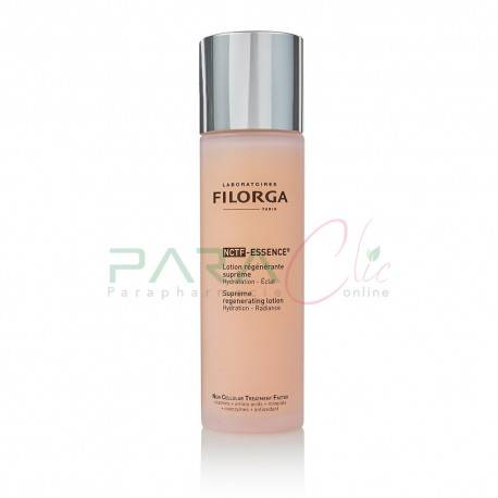 FILORGA NCTF ESSENCE LOTION 150 ML