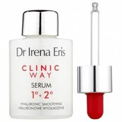 CLINIC WAY 1°+2° SÉRUM 30ML
