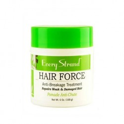 EVRY STAND HAIR FORCE POMMADE ANTI CHUTE