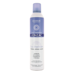 JONZAC SPRAY EAU THERMALE 50ML