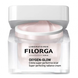 FILORGA OXYGEN GLOW CREAM 50 ML