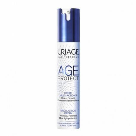 URIAGE AGE PROTECT - SÉRUM INTENSIF MULTI-ACTIONS