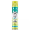 COLAB SHAMPOOING SEC ACTIVE 200ML