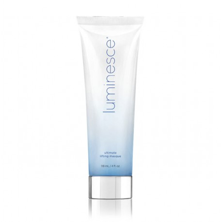 LUMINESCE ULTIMATE LIFTING MASQUE